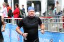 Triathlon0362.jpg