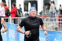 Triathlon0363.jpg