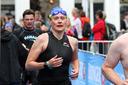 Triathlon0372.jpg