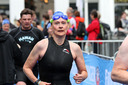 Triathlon0373.jpg