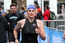 Triathlon0374.jpg
