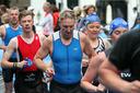 Triathlon0378.jpg