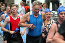 Triathlon0379.jpg