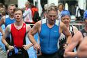 Triathlon0380.jpg