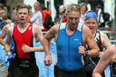 Triathlon0381.jpg