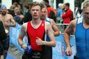 Triathlon0383.jpg