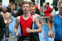 Triathlon0384.jpg