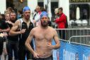 Triathlon0385.jpg