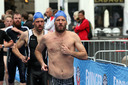 Triathlon0386.jpg