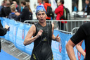 Triathlon0392.jpg