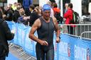 Triathlon0394.jpg