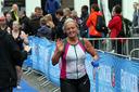 Triathlon0397.jpg