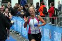 Triathlon0398.jpg