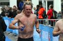 Triathlon0409.jpg