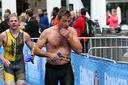 Triathlon0410.jpg