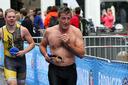 Triathlon0412.jpg