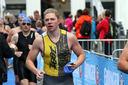 Triathlon0415.jpg