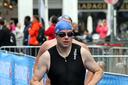 Triathlon0418.jpg
