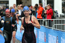 Triathlon0419.jpg