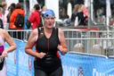Triathlon0423.jpg