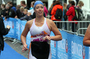 Triathlon0427.jpg