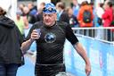 Triathlon0428.jpg