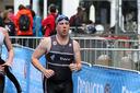 Triathlon0434.jpg