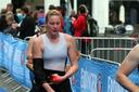 Triathlon0435.jpg