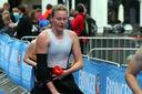 Triathlon0436.jpg