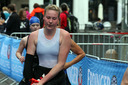 Triathlon0438.jpg