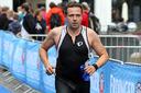 Triathlon0442.jpg