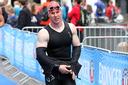 Triathlon0445.jpg