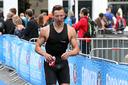 Triathlon0448.jpg
