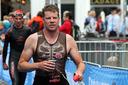 Triathlon0450.jpg