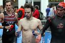 Triathlon0452.jpg