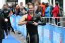 Triathlon0457.jpg