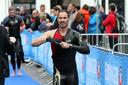 Triathlon0458.jpg