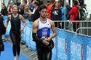 Triathlon0461.jpg