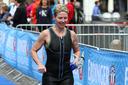 Triathlon0463.jpg