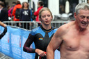 Triathlon0469.jpg
