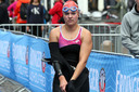 Triathlon0470.jpg