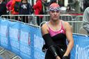 Triathlon0472.jpg