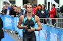 Triathlon0473.jpg