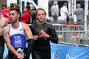 Triathlon0477.jpg