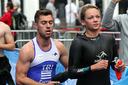 Triathlon0478.jpg