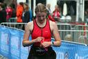 Triathlon0483.jpg