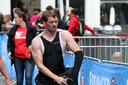 Triathlon0485.jpg