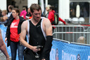 Triathlon0486.jpg