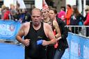 Triathlon0488.jpg