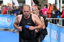 Triathlon0489.jpg